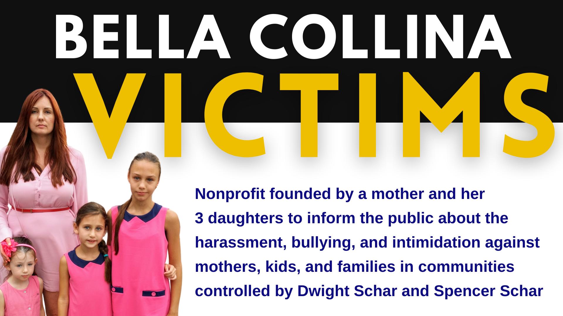 BELLA COLLINA VICTIMS