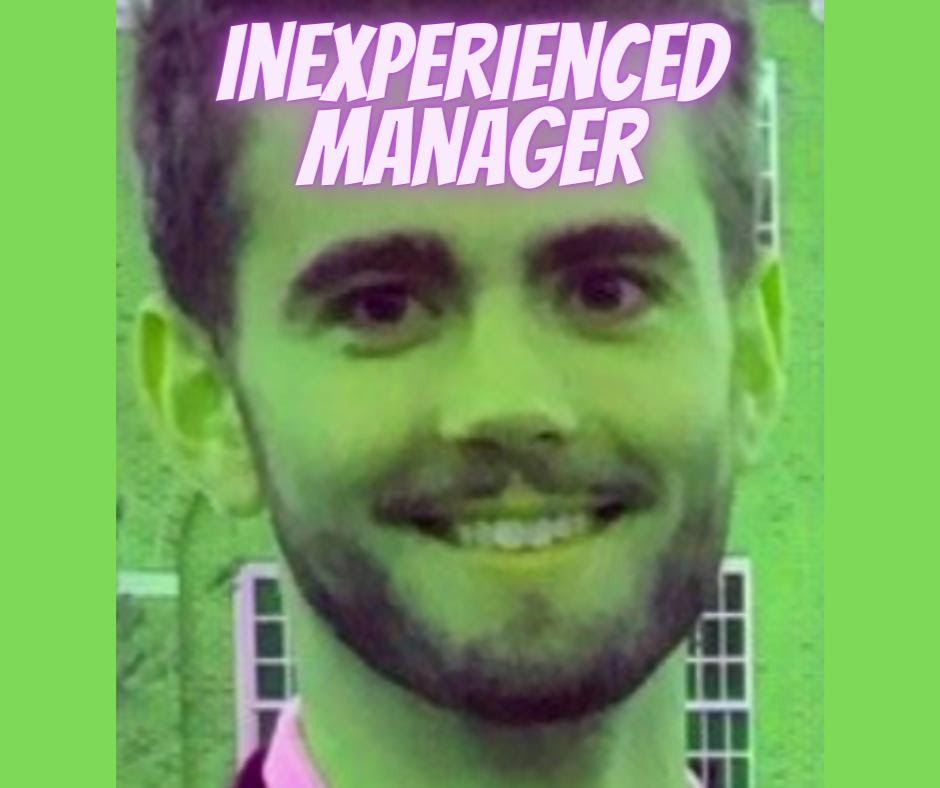 Spencer Schar – Daddy 's spoiled brat - A manager of Bella Collina