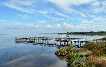 Lake Apopka: The New Florida Swampland Scam